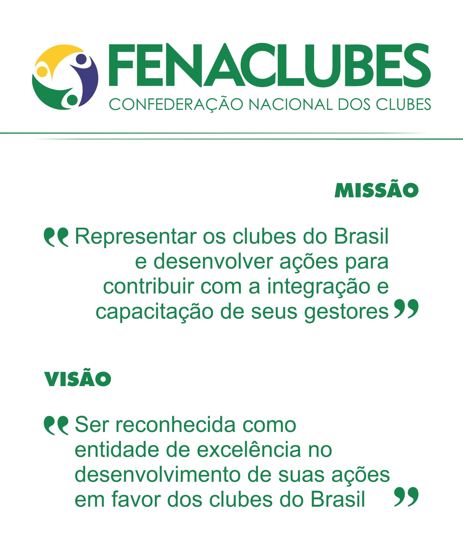 Clubes associados ou que já participaram do Congresso Brasileiro de Clubes f7cd5083e6100