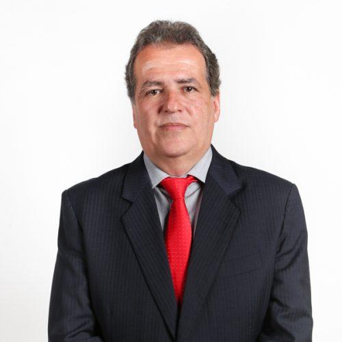 Fernando Coutinho Bissoli