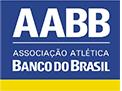AABB Rio Verde