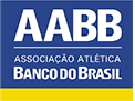 AABB Brasília