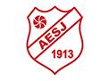 Associação Esportiva São José