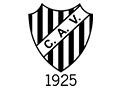Clube Atlético Valinhense