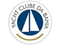 NORDESTE - yacht clube da bahia