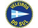 SUL - veleiros do sul associacao nautica desportiva