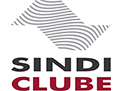 Sindiclube SP