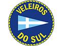 Veleiros do Sul Associação Náutica Desportiva