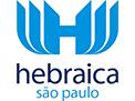 """Associação Brasileira """"a Hebraica"""" de São Paulo"""