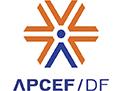 Associação de Pessoal da Caixa Econômica Federal