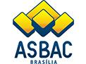 Associação dos Servidores do Banco Central - Brasília