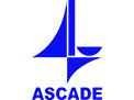 Ascade