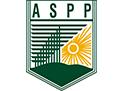 Associação dos Servidores Públicos do Paraná