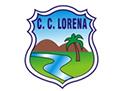 Clube Comercial de Lorena