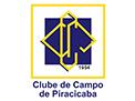 Clube de Campo de Piracicaba