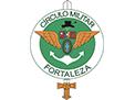 Círculo Militar de Fortaleza