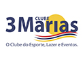 Clube 3 Marias
