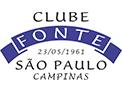 Clube Fonte São Paulo