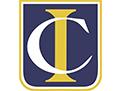 Clube Itajubense