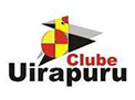 Uirapuru Country Club