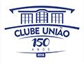 Clube União de Santa Cruz do Sul