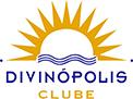 Divinópolis Clube