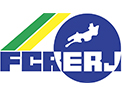 Federação de Clubes e Associações do Estado do Rio de Janeiro