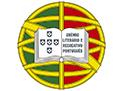 Grêmio Literário e Recreativo Português