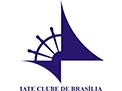 Iate Clube de Brasília