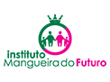 Instituto Mangueira do Futuro