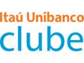 Fundação Itaú Unibanco Clube