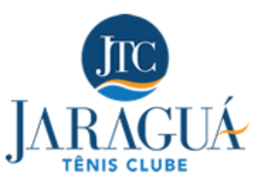 Jaraguá Tênis Clube