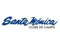 Santa Mônica Clube de Campo
