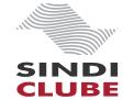 Sindicato dos Clubes do Estado de São Paulo