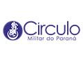 Círculo Militar do Paraná
