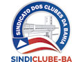 Sindicato dos Clubes do Estado da Bahia