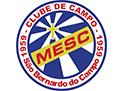 Clube Mesc Movimento de Expansão Social Católica