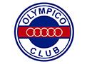 Olympico Club