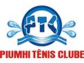 Piumhi Tênis Clube
