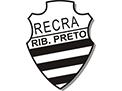Sociedade  Recreativa e de Esportes Ribeirão Preto - Recra