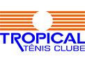 Tropical Tênis Clube