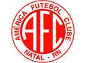 América Futebol Clube de Natal