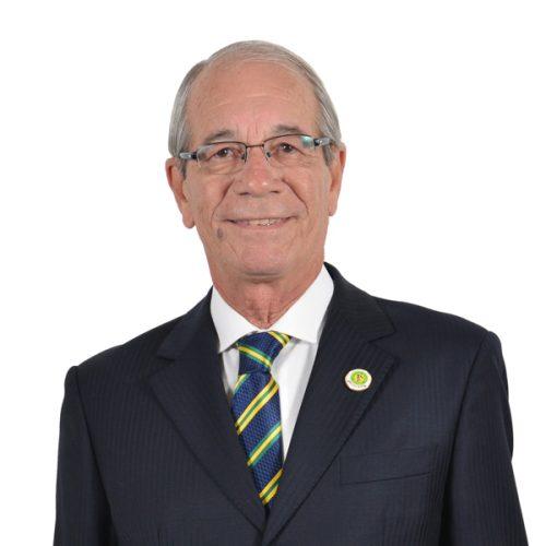 Almirante Pedro Álvares Cabral