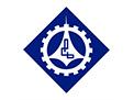 Clube dos Previdenciários de Brasília