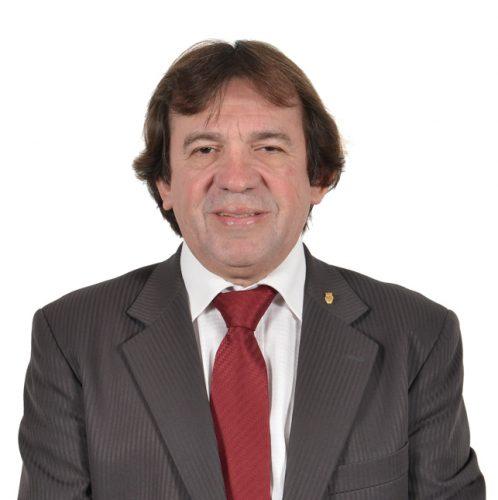 Carlos Roberto Cordeiro