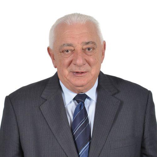 Cleomir Luis Stella
