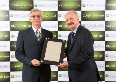 Clube Duque De Caxias - PR