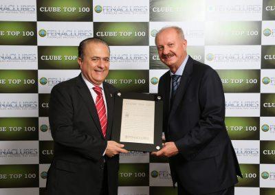 Esporte Clube Sírio - SP