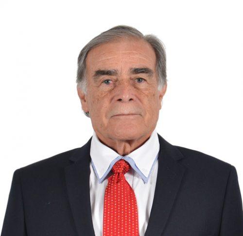 Osmar Monteiro