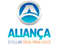 Clube Aliança Santa Cruz