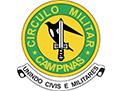 Círculo Militar de Campinas