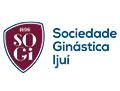 Sociedade Ginástica Ijuí